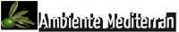Logo Ambiente Mediterran