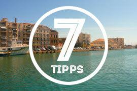 7-Tipps_Herault