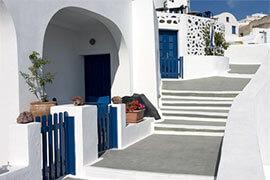 tipps wohnen und einrichten amb mediterran. Black Bedroom Furniture Sets. Home Design Ideas