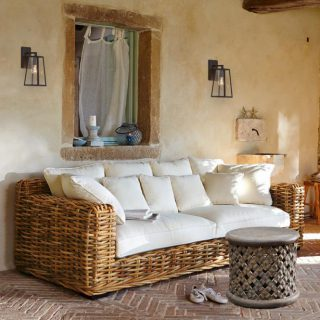 ambiente shop mediterrane m bel accessoires amb. Black Bedroom Furniture Sets. Home Design Ideas