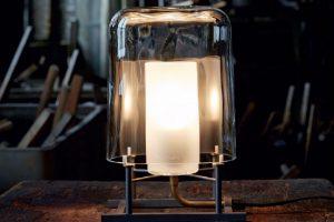 Glaslicht Carlo Moretti Efra © muranomore.com