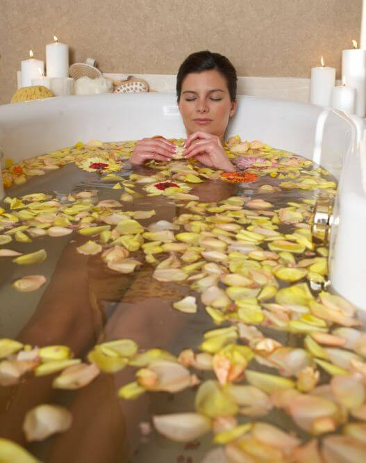 ambiente-mediterran-badezimmer
