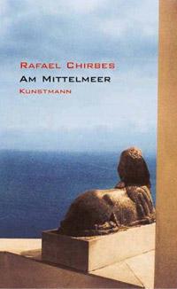 Buch: Am Mittelmeer von Rafael Chirbes