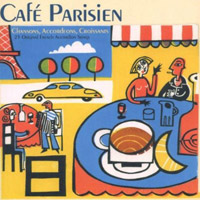 Cafe-Parisien