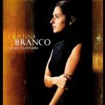 Christina-Branco