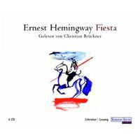 Buch Ernest-Hemingway