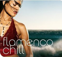 Flamenco-Chill