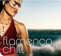 Flamenco-Chill