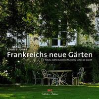 Frankreichs-neue-Gärten