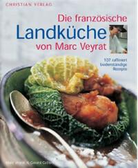 Französische-Küche
