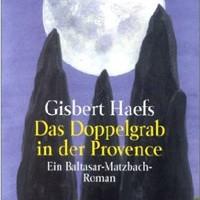 Gisbert-Haefs