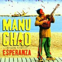 Manu-Chao