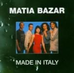 Matia-Bazar