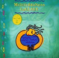Mediterranean-Lullaby
