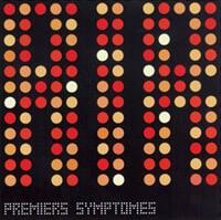 Premiers-Symptomes