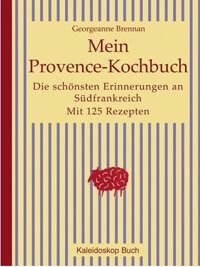 Provence-Kochbuch