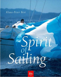 Spirit-of-sailing