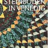 Steinboden-In-Venedig