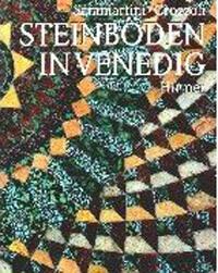 Steinboeden-In-Venedig