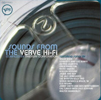 The-Verve-Hifi
