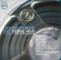 The-Verve-Hifi