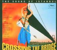 The-sound-of-istanbul