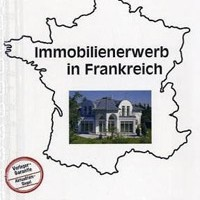 immobilien_frankreich