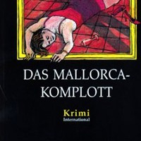 mallorca_komplott