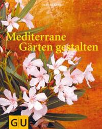 mediterrane_gaerten