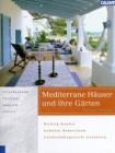 mediterrane_haeuser