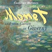Buch: Monet und sein Garten