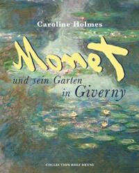 Monet und sein Garten