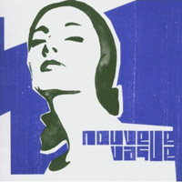 nouvelle-vague