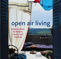 open-air-living