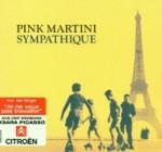 pink-martini