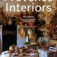 provence_interiors