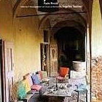 tuscany_interiors