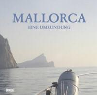 Mallorca eine Umrundung