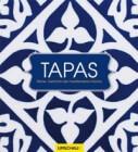 tapas, mediterrane küche