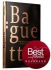 Baguette Buch 99 pages