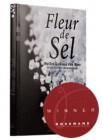 fleur-de-sel buch
