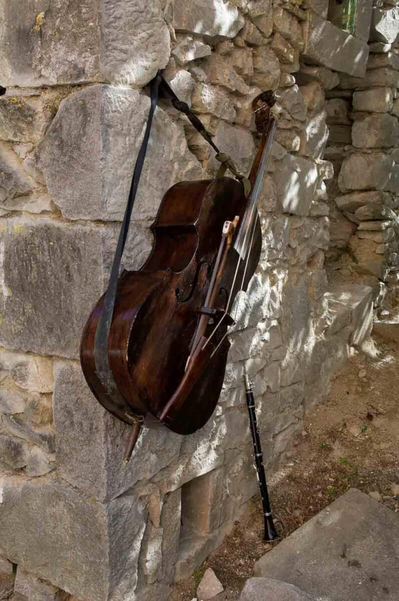 istrien-groznjan-cello