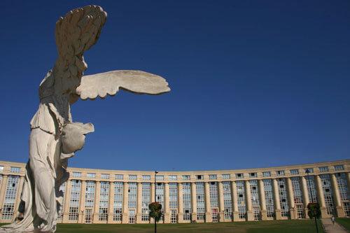 web_esplanade-europe-statue