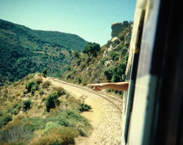Trenino Verde durch Sardinien © Orientbahn Reisen