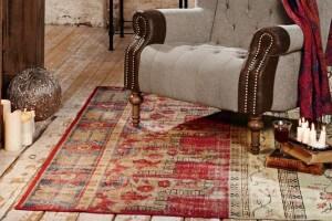 trend marocco style ambiente mediterran. Black Bedroom Furniture Sets. Home Design Ideas
