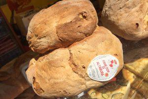 Pane-di-Altamura-1
