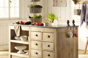 mediterrane schr nke kommoden wohnschrank apothekerkonsole shop. Black Bedroom Furniture Sets. Home Design Ideas