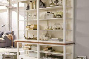 tipps f r mediterran wohnen und einrichten mit shop amb mediterran. Black Bedroom Furniture Sets. Home Design Ideas