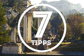 7-Tipps_monuments02