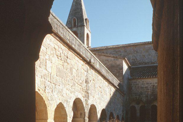 Abtei von Thoronet-04